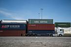 """德国工业协会:企业应寻求出口市场""""多元化"""""""