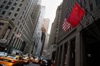美商界对中美谈判反应积极 呼吁加紧达成框架协议