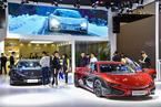 欧阳明高:中国新能源汽车销量指标均可提前完成