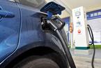 孙逢春:部分企业未将新能源汽车异常情况上报国家监控平台