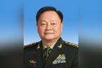 张又侠:开创军队党风廉政建设和反腐败斗争新局面