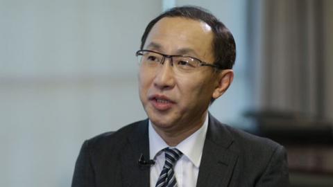 【财新对话】爱普生深石明宏:致力于发挥出技术的最大优势