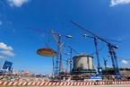 中广核集团2018年利润同比增14% 将推国有资本投资试点改革