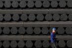 能源内参| 中钢协称提前完成化解钢铁过剩产能任务;陕北至湖北特高压直流输电工程获发改委核准