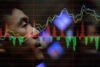 资本市场需要存量改革
