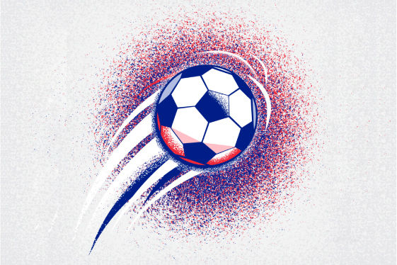 互动|回顾国足历史战绩 本届亚洲杯他们能走多远?