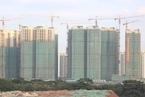优化网签价格指导 广州新房价格涨幅领跑全国