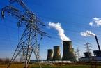 能源内参|两部门发文推进增量配电业务改革;光伏发电正式纳入东北电力辅助服务市场