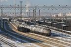 中国原油对外依存度和成品油净出口量创新高
