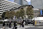 央行入市买股票 日本是经验还是教训?