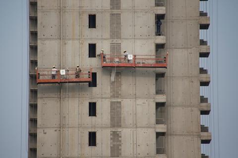 陈锡文:城市建设用地全部超标 要二次开发而非圈地