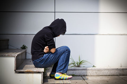 甘肃8岁女童欺凌事件罗生门:三种说法谁是谁非?