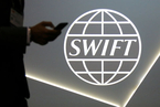 SWIFT在华成立中国全资法人机构