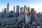 楼市观察|多地推出M0新型产业用地 产城融合开始了?