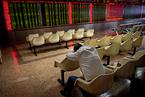 为何重大改革在中国股市总是南辕北辙?
