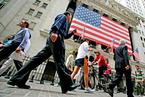 货币政策与宏观审慎能很好协调吗?