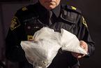 应对芬太尼挑战 毒品法律政策如何调整?