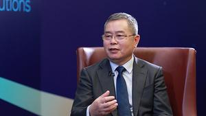 李扬:救民企不是让国企吃掉民企