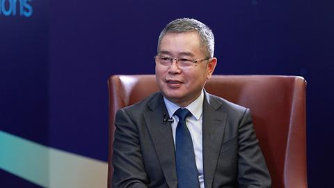 """李扬:不要遇到问题就给企业""""吃偏饭"""""""