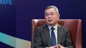 李扬:大部分投资者亏损的资本市场不可持续