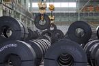 钢铁市场在全球不确定性中迈入2019年