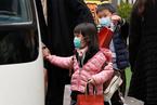 香港儿童流感疫情严重  191间幼儿园需停课7天