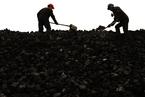 陕西榆林煤矿大面积停产  坑口煤价上涨