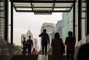 苏海南:央企工资市场化有何意义