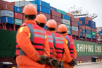 瑞银胡一帆:预计2019年中国GDP增6.1% 进出口贡献为负
