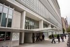 世界银行需要什么样的行长