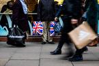 大英帝国可以加税,大清为什么不行?