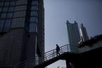 深圳首次跻身全球房价最高五大城市