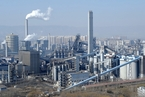 能源内参|钢铁行业深度治理是2019年大气污染防治重点;2018年粗钢产量同比增6.6%