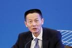 吴清:上海国际金融中心建设已进入冲刺阶段