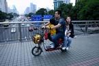 中国家庭财富管理风险有多大