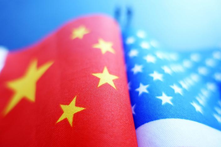 P.H. Yu: America Must Face Reality on China