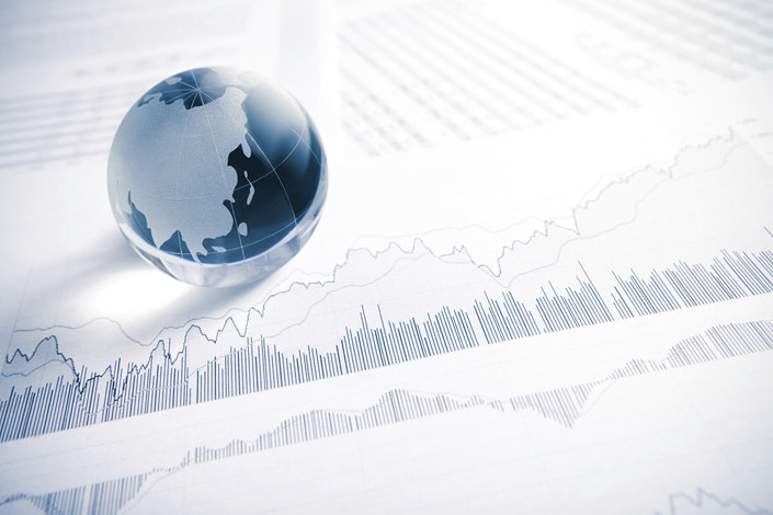Opinion: World Economy Shows Less Resilience to Future