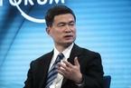 方星海:世界无需担心中国经济放缓