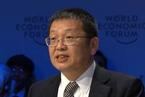 """章建华:中国能源结构变化显著 瞄准""""绿色低碳""""发展"""