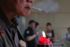 飞行员吸烟致风险高发 民航局严令驾驶舱禁烟