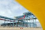 国内原油产量三年来首现增长 天然气进口增速大幅放缓