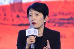 执掌中国区四年多  段小缨升任GE国际总裁