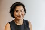专访SOHO中国张欣:房地产将受益于流动性释放