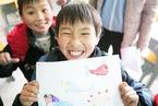 民政部新设儿童福利司 管理碎片化能否解决