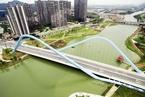 港商期待广州南沙职住平衡 建议分配更多居住用地
