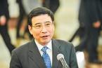 苗圩:2020年新能源汽车补贴不再退坡