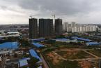 海南严控住宅开发 3.1万亩宅地将收回或转用途