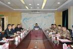 人事观察|东部战区空军副司令员贾志刚少将任南部战区副司令员