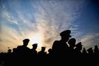 人事观察|空军少将王强升任西部战区副司令员