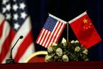 中美经贸磋商取得重要阶段性进展 将有力扩大自美进口